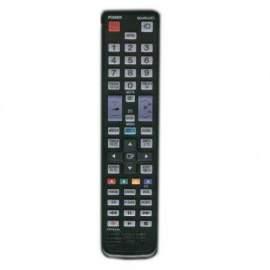 Samsung BN59-01014A típusú utángyártott távirányító