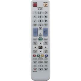 Samsung BN59-01078A típusú utángyártott távirányító