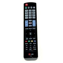 LG AKB73615309  utángyártott távirányító