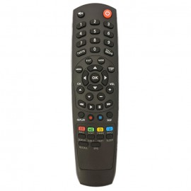 UPC HORIZON HD MEDIABOX  utángyártott távirányító